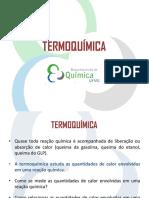 aula 5 - termoquimica.pdf