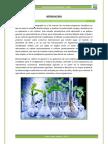 Biotecnologia en Control