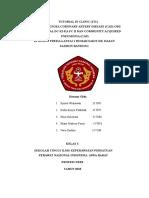 TIC FRESIA 1 fix.doc