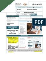 TRABAJO ACADEMICO LISTO DE INV. OPERATIVA.docx