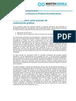 APS_Clase_3.pdf
