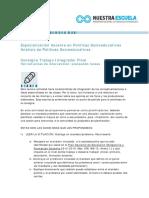 APS_Trabajo_Final.pdf