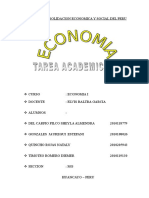 263408959-Ta-2-Economia.doc
