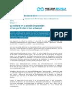 APS_Clase_4.pdf