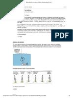 Especialización Docente en Políticas Socioeducativas [Foros]consulta.pdf