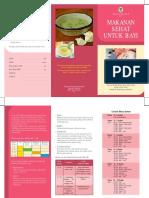 Brosur-Makanan-Sehat-untuk-Bayi1.pdf
