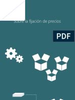 Sobre la fijacion de precios.pdf