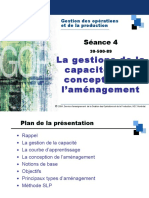 58296532-H2006-1-666469-Seance4-Gestiondelacapaciteetconceptiondel-Amenagement-Classe (1).pdf