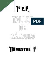 1_1_TRIMESTRE