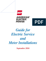 2016 Meter and Service Guide 091416nb