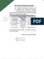 Educacion Intercultural Bilingui
