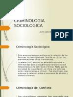sociologia_criminal-UTP__47004__