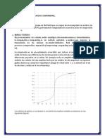 COMPRESION Y DESCOMPRESION LEY u  ley A.docx