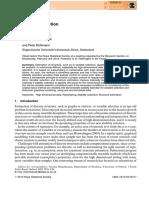 Meinshausen Et Al-2010-Journal of the Royal Statistical Society%3A Series B %28Statistical Methodology%29