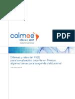 Dilemas y retos del INEE.pdf