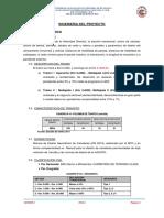Ingenieria Del Proyecto-examen