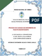 limpieza post qx.docx