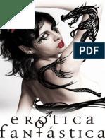 Gerson Lodi Ribeiro - Erotica Fantastica - Vol. I - Gerson Lodi Ribeiro.pdf