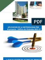 Aplicacion_de_Gestion_del_Alcance_.pdf