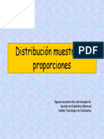 probabilidad est 2.pdf