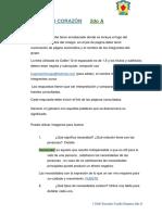 Cuestionario-Dopaso,Dotti,Escobar Ferrero y Cuello Rosso 2doA SC
