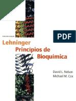 Bioquímica - Lehninger - 3ª Edição - -Artmed - Ano 2002- 1.pdf