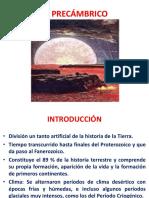 4. EL-PRECÁMBRICO 1 (1)