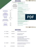 334724651-296510547-Periodo-Permico-pdf