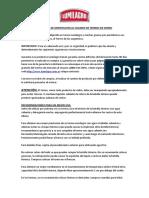 Manuel del termo.pdf