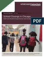 School Closings in Chicago-May2018-Consortium-Embargo (1)