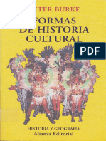 unfv-antropologia-burke-peter-formas-de-historia-cultural.pdf