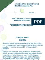 sosialisasi-KBK.ppt