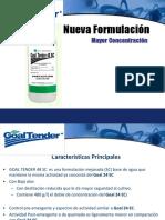 Goal Tender 48 SC GTM.pdf