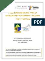 Programa municipal de igualdad entre hombres y mujeres.pdf