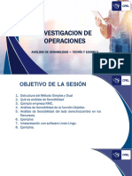 5 analisis-de-sensibilidad.pdf
