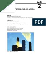 Propriedade dos gases.Físico-química.pdf