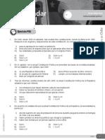 2. HCH-02 Institucionalidad Politica I 2014