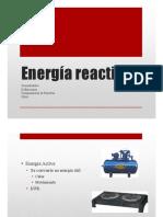 TEMA 11-1 Energía Reactiva (2).pdf