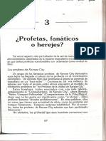 6. Profetas, fanáticos o herejes.pdf