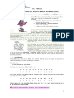 GUIA MATERIA PARA PRUEBA.doc