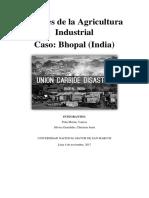 Bhopal FINAL