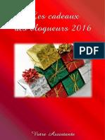 les-cadeaux-des-blogueurs-2016.pdf