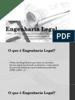 Engenharia Legal