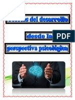 Folleto - Psicología II.docx