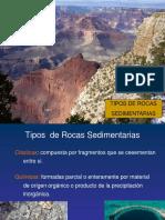 2_TIPOS DE ROCAS SEDIMENTARIAS.pdf