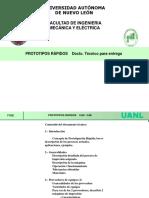 Dcto Técnico (1)