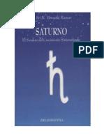 Saturno N°1