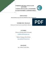 Industrialización de Productos Cárnicos_#4_AHUMADO