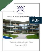 ManualMetodologia_15ago2011.pdf