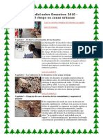 informe mundial sobre desastres del 2010.docx